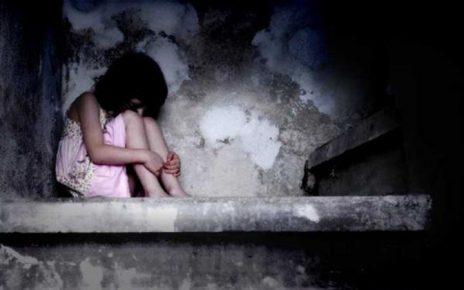 Ilustrasi-Pemerkosaan-Ilustrasi-korban-pemerkosaan-anak-di-bawah-umur-1
