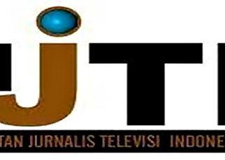 Logo Ikatan-Jurnalis-Televisi-Indoensia