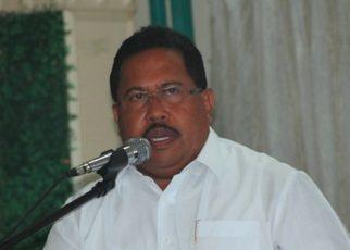 Drs. Otto Ihalauw MA.