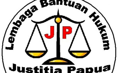 Logo LBH-JP
