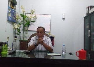 Manager The King, Anugrah
