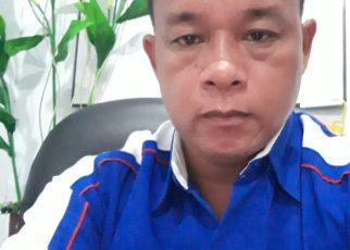 Manager The King Sorong, Anugrah