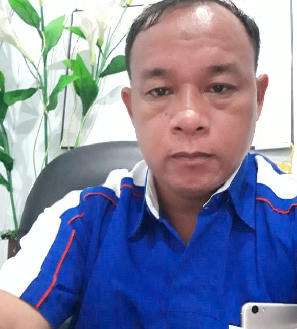 Manager The King Sorong, Anugrah