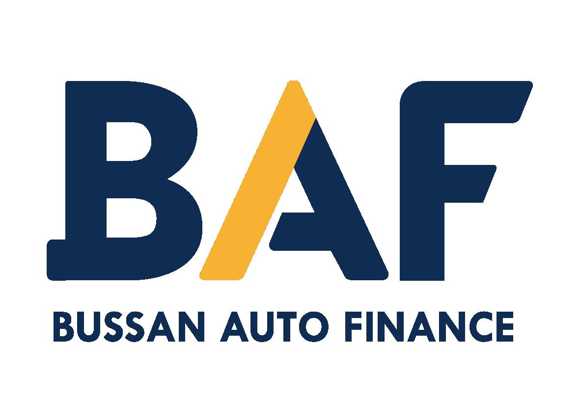 PT Bussan Auto Finance (BAF)